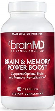10 Best Brain Supplements For You—#3 Is POWERFUL! | 2019