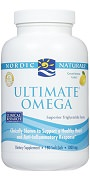 Nordic Naturals Ultimate Omega
