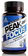 Alpha Tech Labs Peak Focus