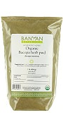 Banyan Botanicals Bacopa Powder
