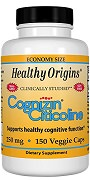 Healthy Origins Cognizin Citicoline